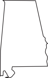 alabama-state-outline-clip-art_256299